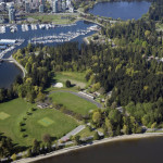 Day Tripping: Vancouver Parks for Children